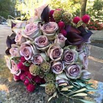Fleurs du Mois, Inc