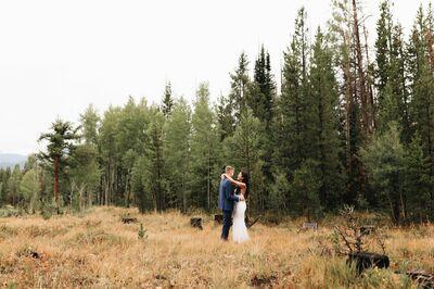 August & Katherine Photography