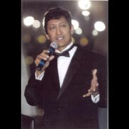 New York City, NY Comedian | Dan Nainan