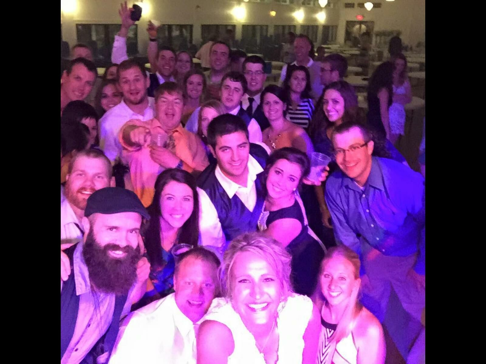 Live Wedding Bands in Minneapolis, MN - The Knot