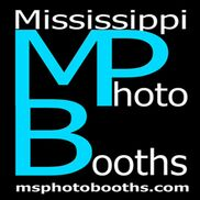 Benton, MS Photo Booth Rental | Mississippi PhotoBooths, LLC
