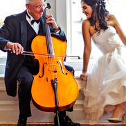 Riverton, NJ String Quartet | The Shrewsbury String Quartet