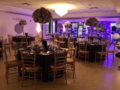 Capriccio's Ristorante and Banquet