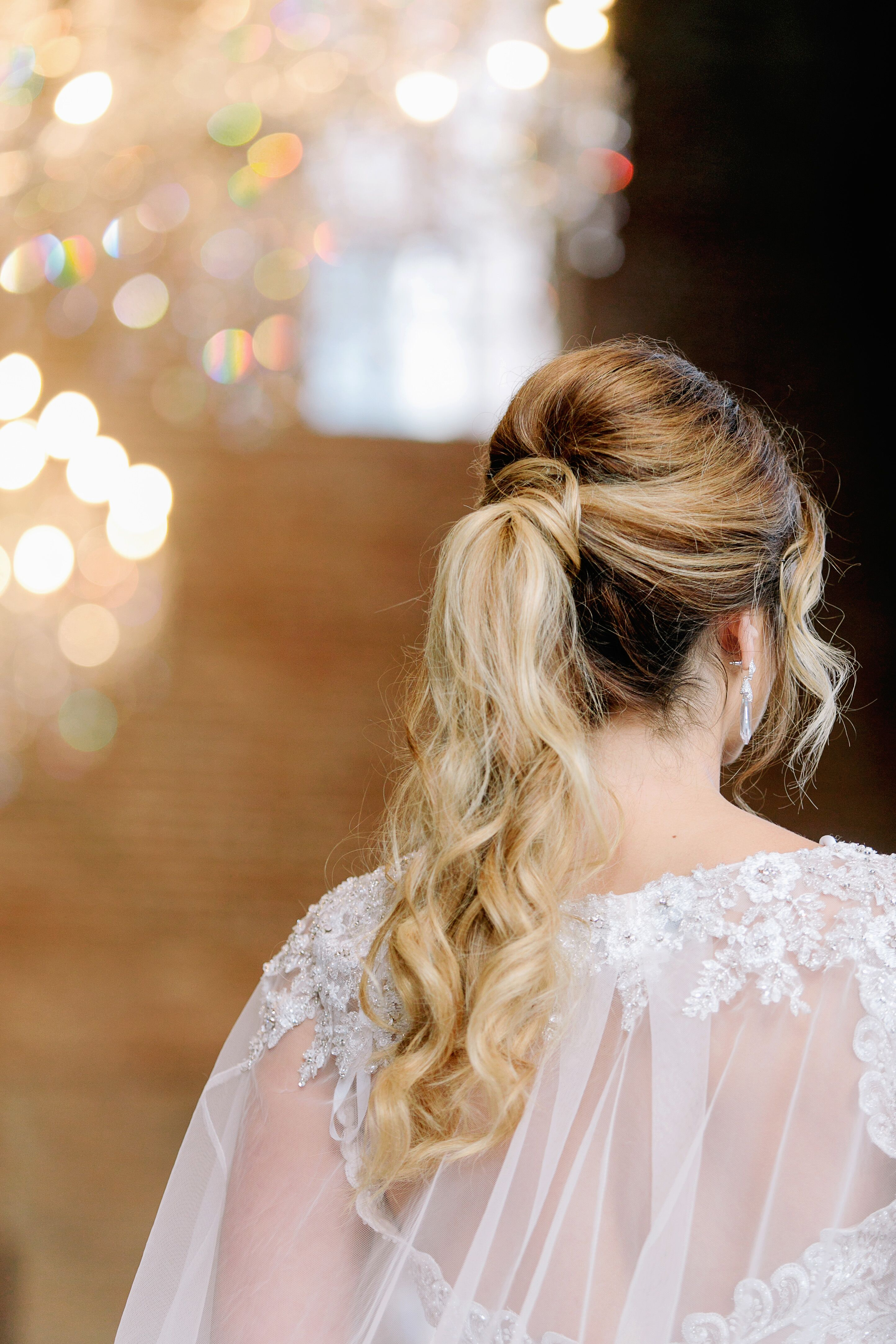 beauty salons in new orleans, la - the knot