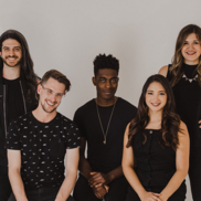 New York City, NY A Cappella Group | Backtrack Vocals