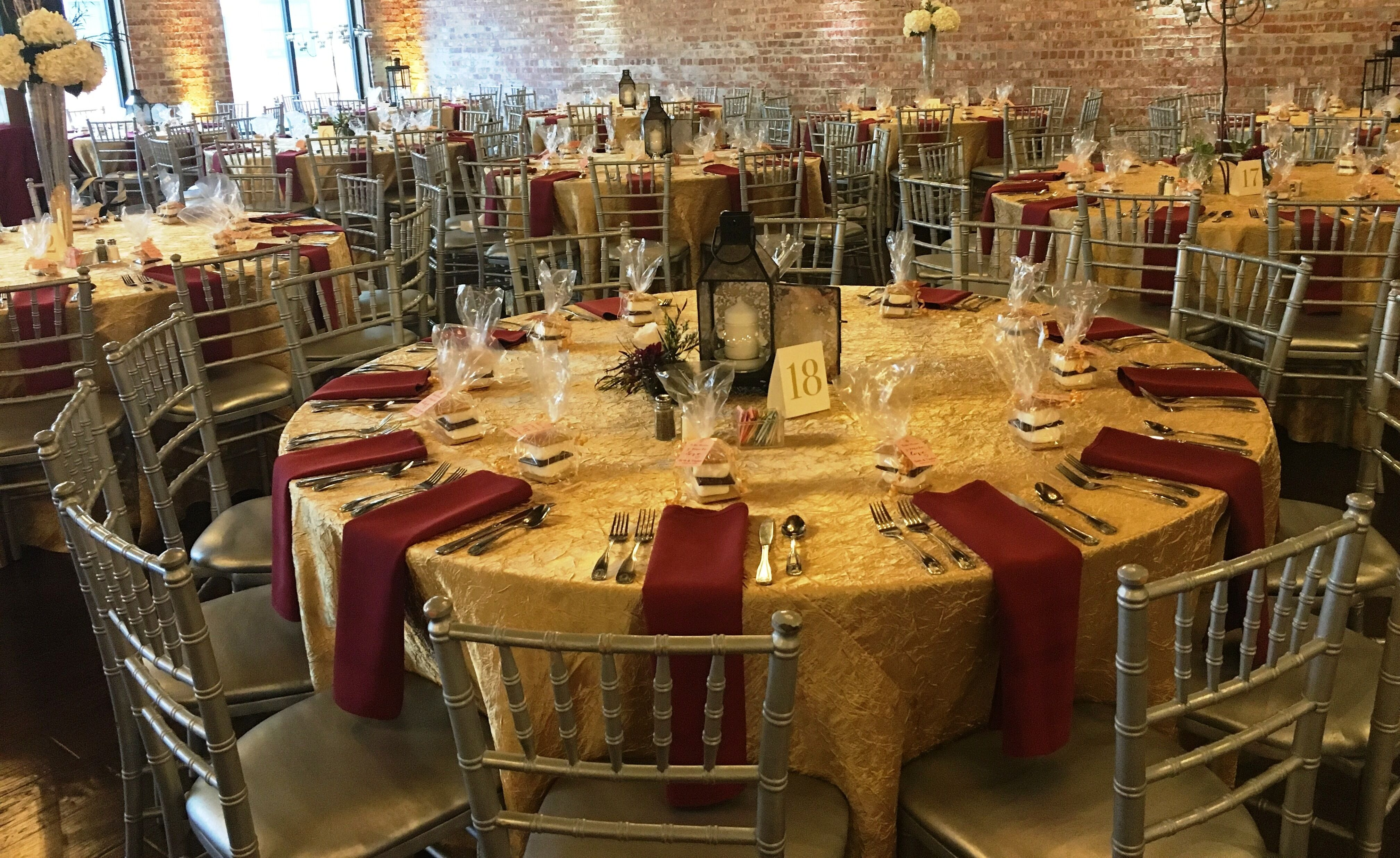 Affordable Elegance Catering In Kansas City Raymore Mo