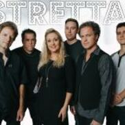 Nashville, TN Dance Band | Stretta