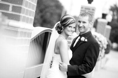 Celebrations-Events, L.L.C., Wedding Officiant