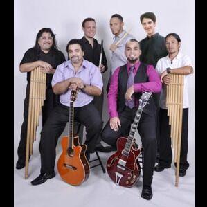 Amherst, MA Latin Band   Marka
