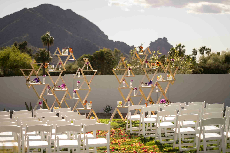 Andaz Scottsdale Resort Spa