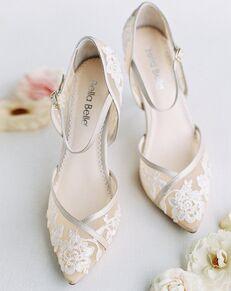 Bella Belle CHELSEA Shoe