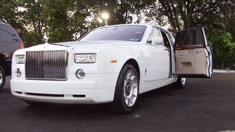 Premier Luxury Rentals