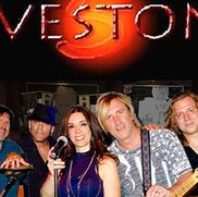 Williston Park, NY Cover Band | FiveStone