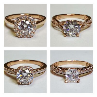 Jones & Son Diamond & Bridal Fine Jewelry