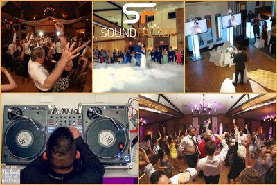 Soundfactor Entertainment & Events