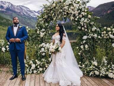 stanley babb photography weddings stanlo