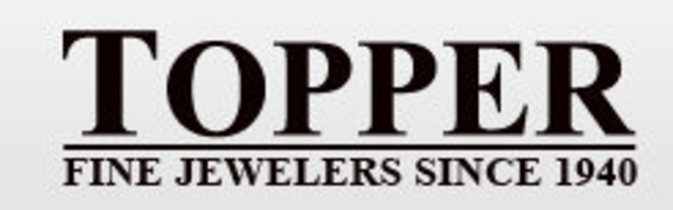 Topper Fine Jewelers