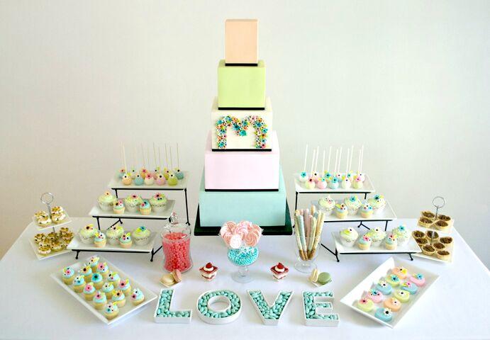 wedding cake bakeries in lafayette la the knot on birthday cakes new iberia la