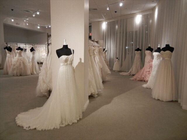 Bridal Gown Honolulu : Bijou bridal special occasion honolulu hi