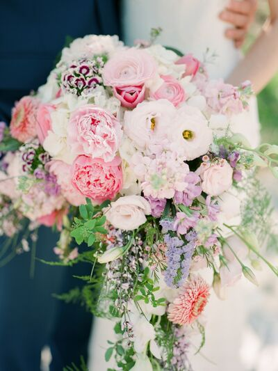 Catherine Thoele Florals