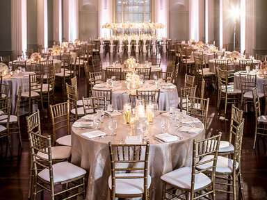 Chiavari rental chairs