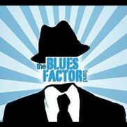 Jacksonville, FL Dance Band | The Blues Factor Band
