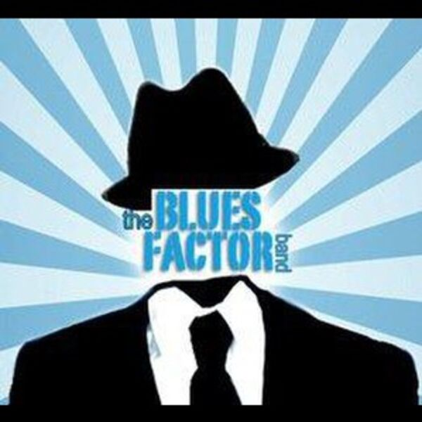 The Blues Factor Band - Dance Band - Tallahassee, FL