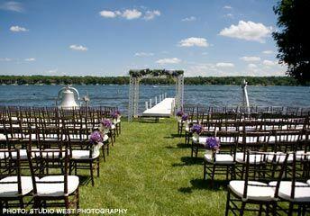Windermere Elegant Weddings & Special Events