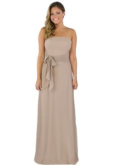 Khloe Jaymes BROOKLYNN Bridesmaid Dress