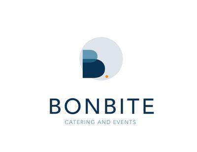 Bonbite NYC