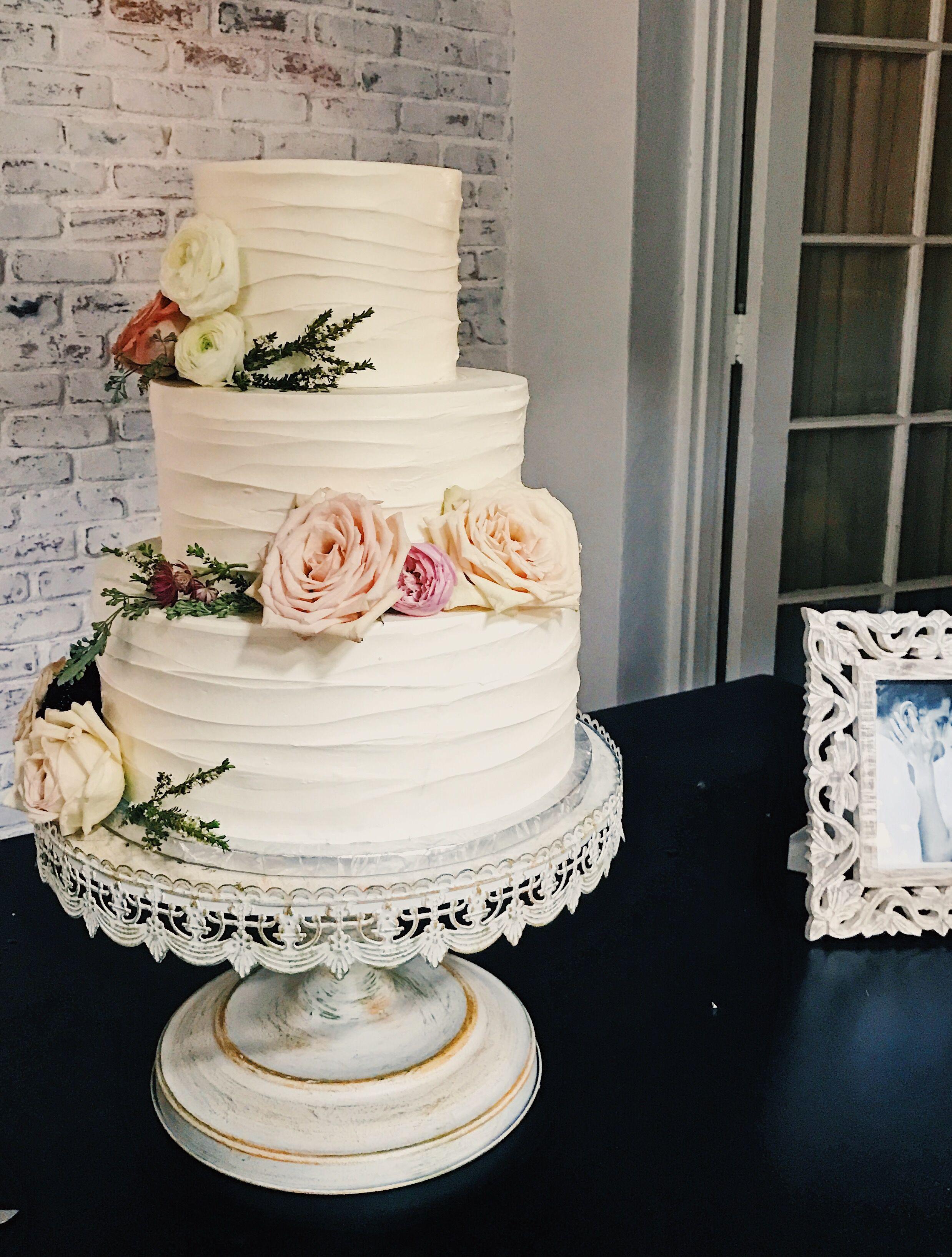Layer Cake Bakery Lcb