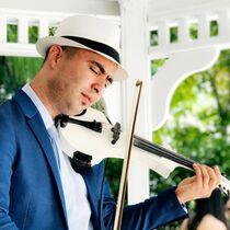 Wedding Soloists Ensembles In Key Largo Fl The Knot