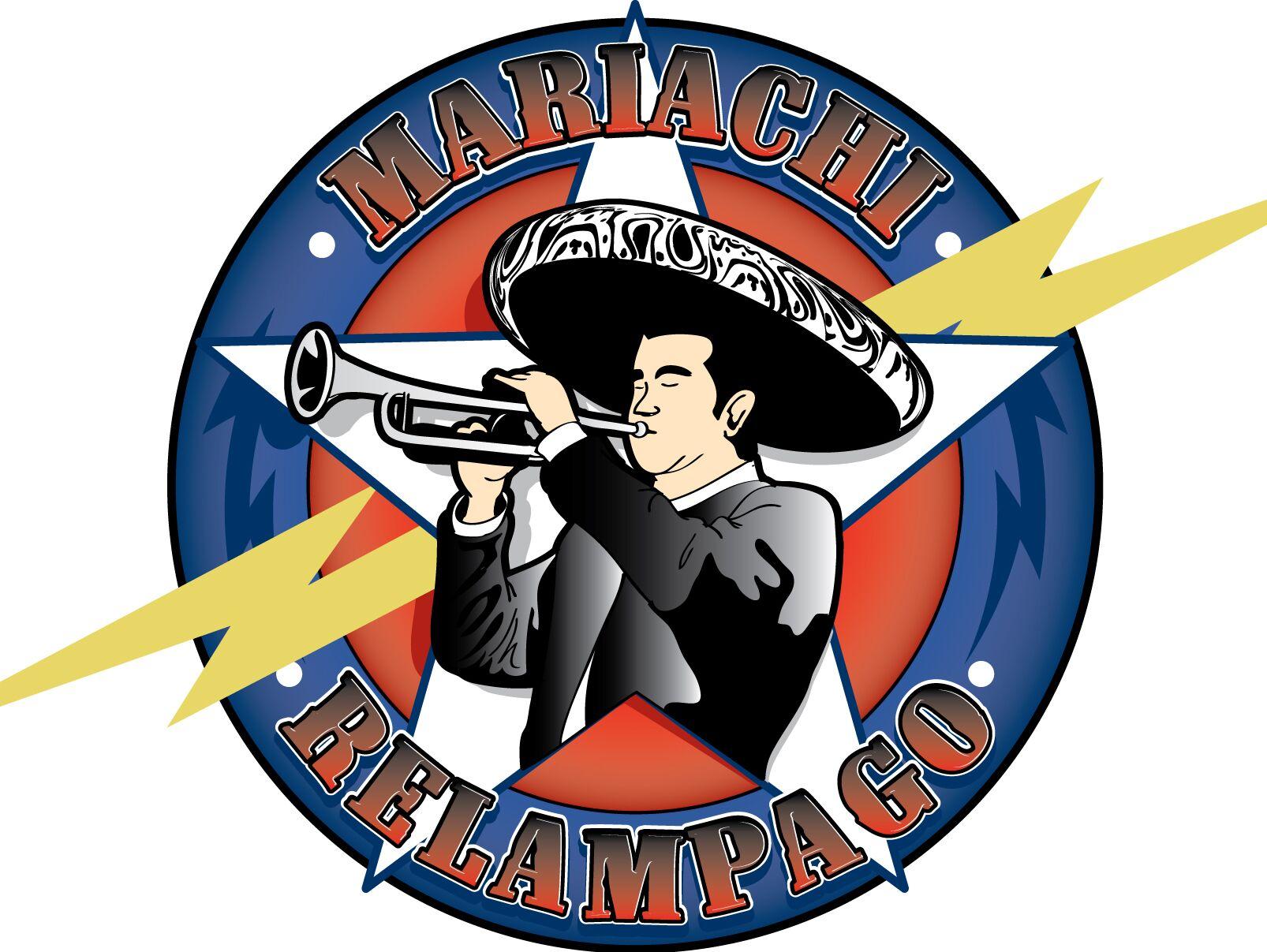 Mariachi Relampago - Mariachi Band - Austin, TX