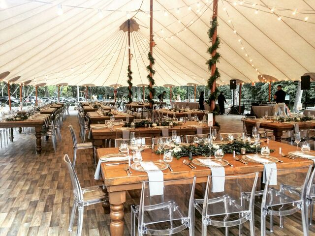 Home Wedding Reception Venues Stamford Museum Nature Center Previous Front Photo