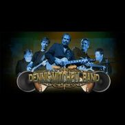Portland, OR Rock Band | Dennis Mitchell Band