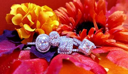 10f9302aa CDI Diamonds & Jewelry | Jewelers - Columbus, OH