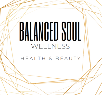Balanced Soul Wellness