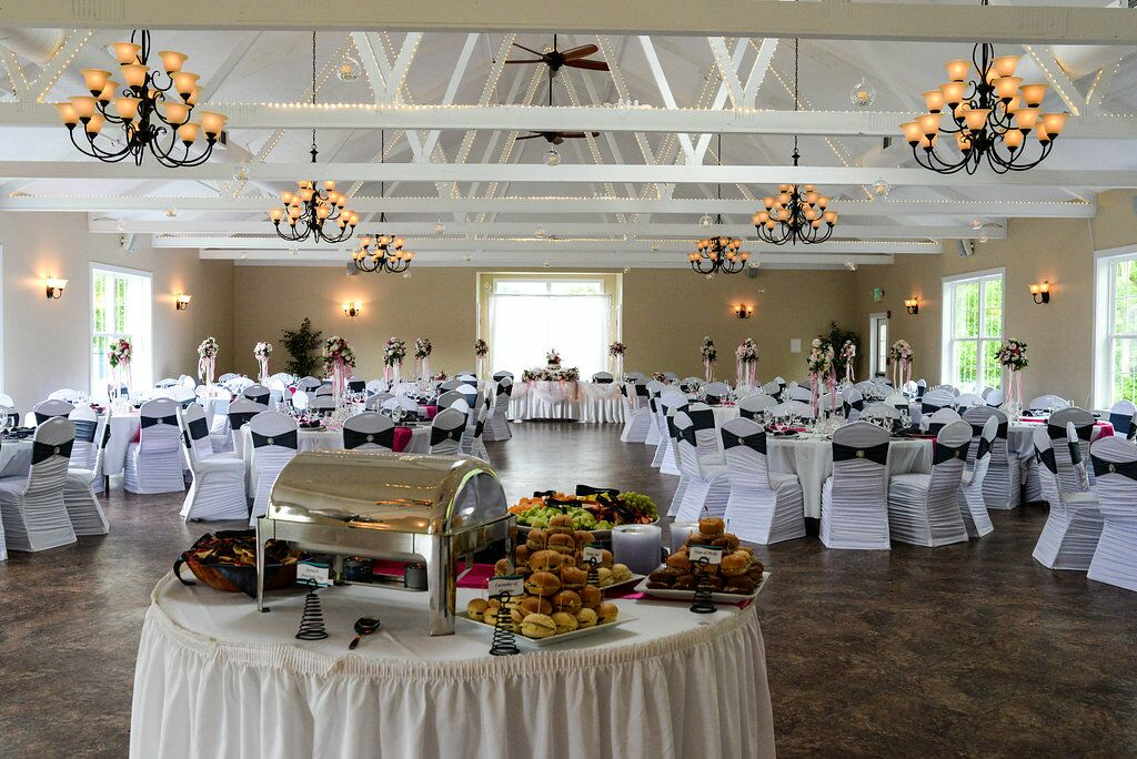 76 Wedding Venues Greensburg Pa