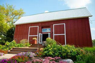 Wildwood Family Farms