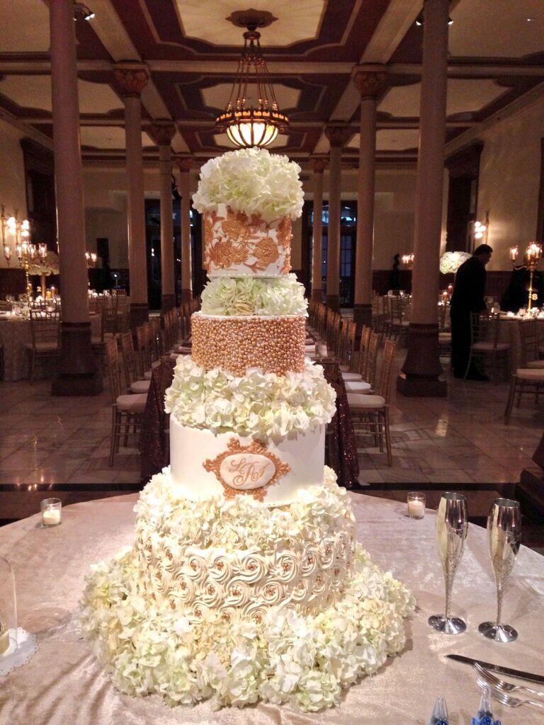 Wedding Cake Bakeries In Austin TX The Knot - Austin Wedding Cake