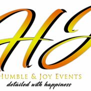 Nashville, TN Event Planner | Humble & Joy Events & Lighting