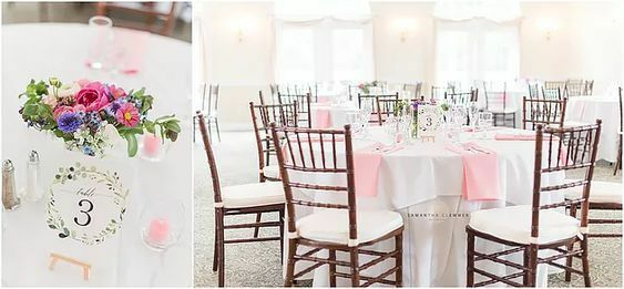 Dunegrass Golf Club | Reception Venues - Old Orchard Beach, ME