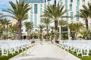 Wedding Reception Venues In West Palm Beach FL