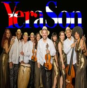 New York City, NY Cuban Band | Yerason Charanga Orchestra