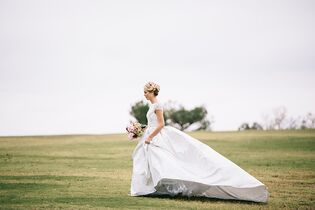 Wedding Venues In Chandler Ok The Knot