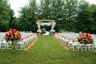 wedding venues in johnson city tn the knot
