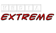 Los Angeles, CA Videographer | Media Extreme Team 4K CAMERAS and More