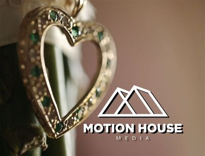 MotionHouse Media