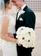 Dallas, TX Florist | Gardenia, Event Decor and Floral Design