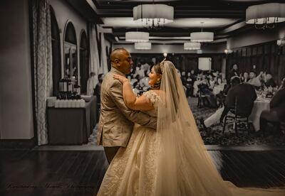 Breathtaking Moments Photography